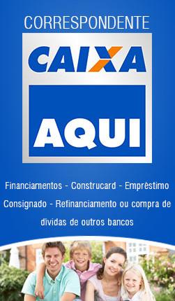 Caixa recebe aporte à carteira pró-cotista FGTS