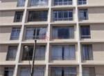 apartamento-para-venda-em-curitiba-0