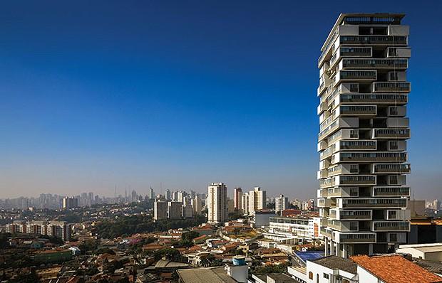 Acompanhe o preço médio de locação de imóveis no Brasil