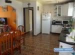 Cozinha-001