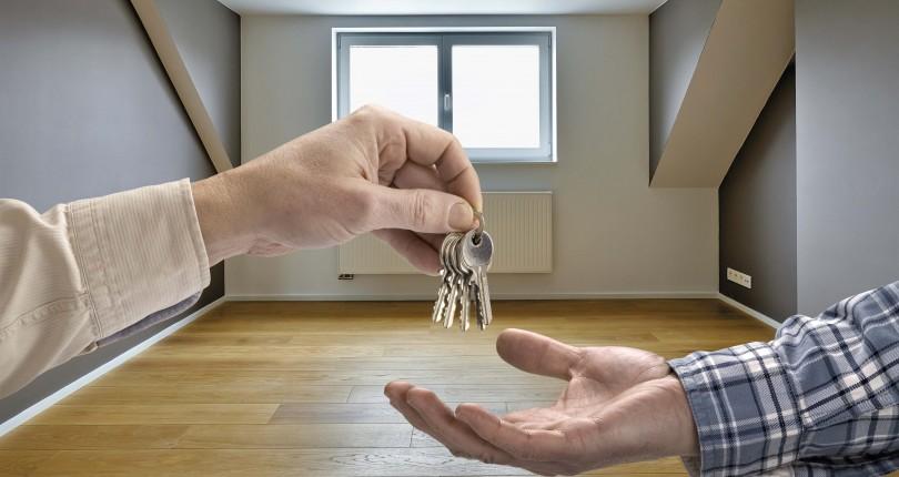 Caixa reduz juros para financiar casa própria, após 17 meses sem cortes